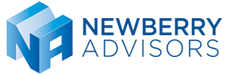 Newberry-Advisors